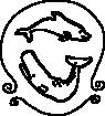 Logo Espaço Talassa