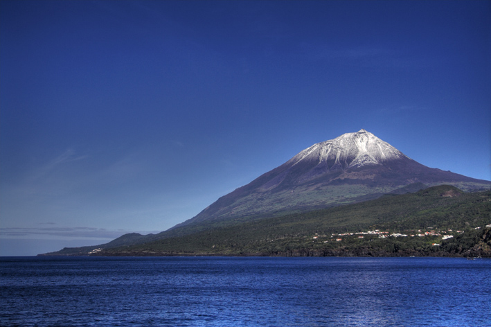 Fuji Pico
