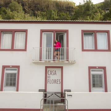 Casa do Flores