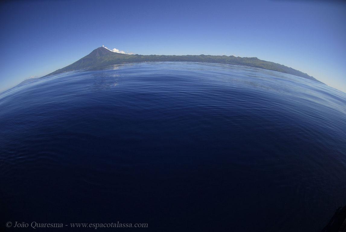 Pico panoramique