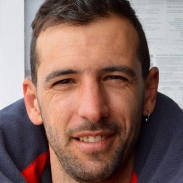 César Medeiros
