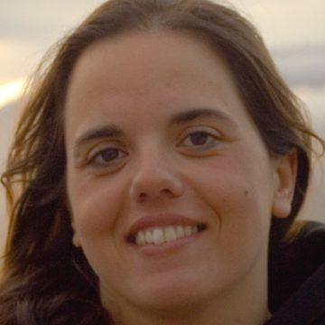 Susana Simião